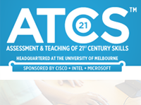 Assessment and Teaching of the 21st Century Skills